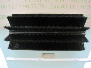 Kärcher KM 70/20 C, KM 70/20 C, Kehrmaschine 6.906-041.0 Kehrwalze Ersatzteile